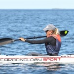 surfski summer camp 10
