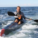 surfski summer camp 21