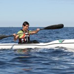 surfski summer camp 25