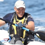 surfski summer camp 30