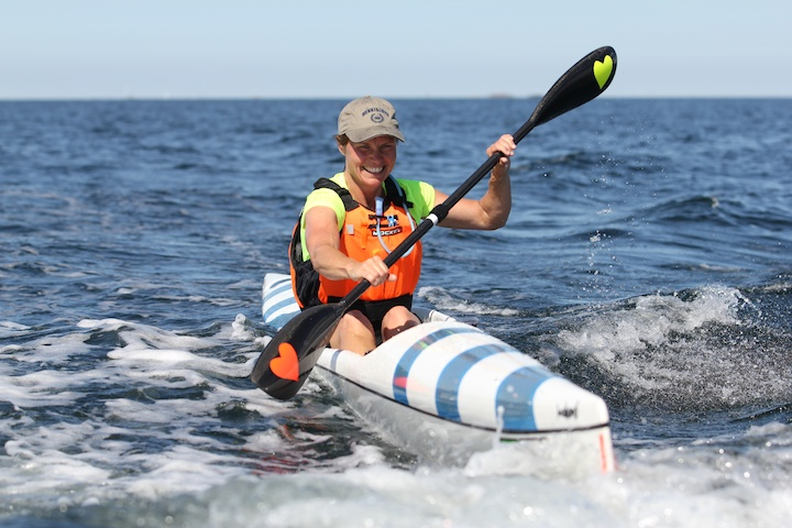 surfski summer camp 34