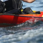 surfski summer camp 49
