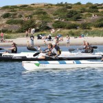 surfski summer camp 5