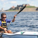 surfski summer camp 53