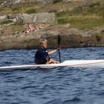 surfski summer camp 63