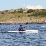 surfski summer camp 64