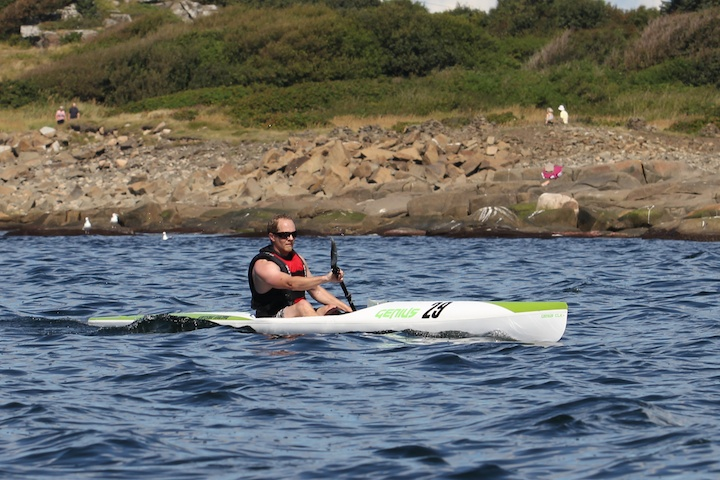 surfski summer camp 66