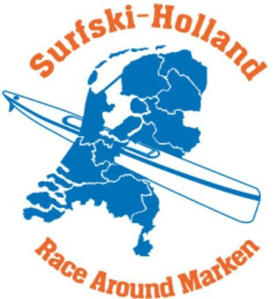 surfski holland