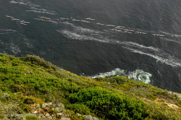 cpc_capepoint