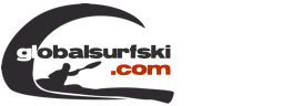 Global Surfski logo