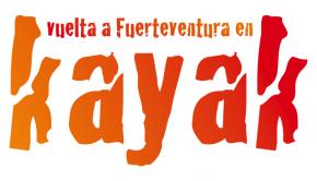 fuerteventura_logo