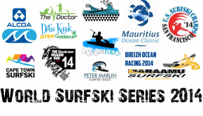 world surfski header