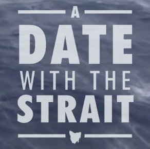 date with the strait