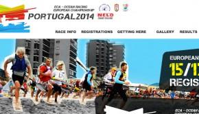 euro champs portugal
