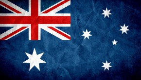 australia ocean racing