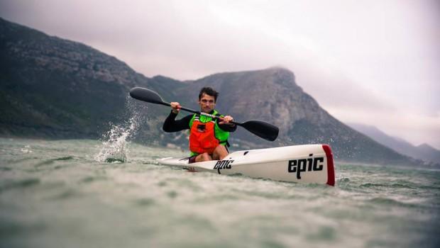jasper mocke epic kayaks surfski