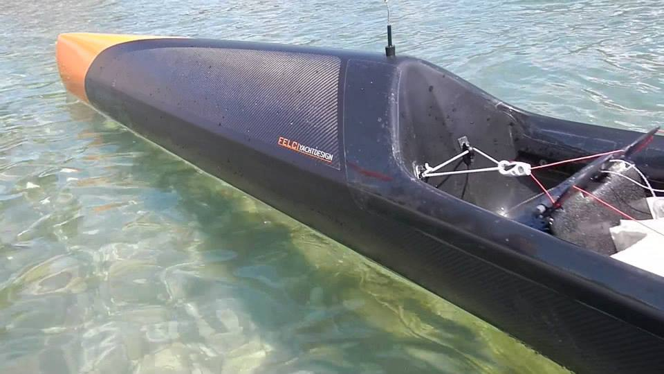 details from windseeker