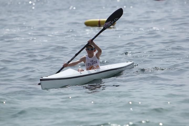 okrea mini surfski 3