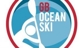 gb ocean ski
