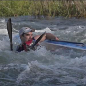 dusi canoe marathon 2014