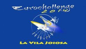 eurochallenge banner