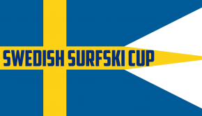 swedish surfski cup featured