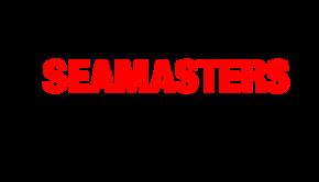 german seamasters 2014
